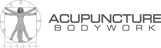 Acupuncture Bodywork