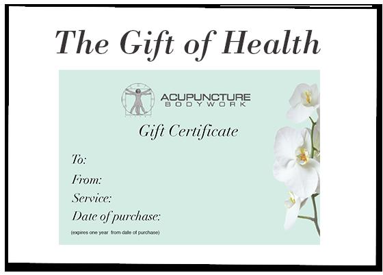 OnlineStore_Gift_Certificate